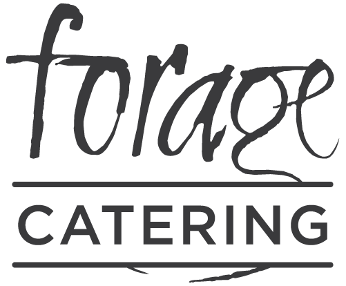 Forage Catering